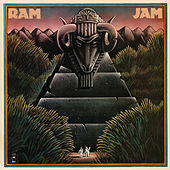 Play & Download Ram Jam by Ram Jam | Napster