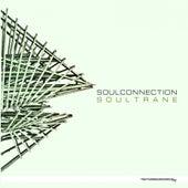 Soul Searchers: Soultrane - EP by Soul Connection