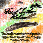 Fowl Feather Riddim by Various Artists