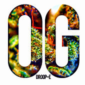 Og by Droop-E