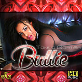 Bullie - Single by Tanya Carter