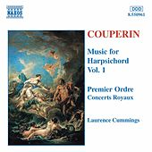 Play & Download Music for Harpsichord Vol. 1 by François Couperin | Napster