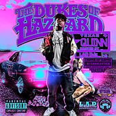 The Dukes of Hazzard: Chopped Not Slopped by Quinn