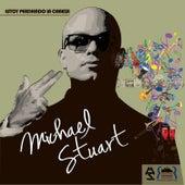 Play & Download Estoy Perdiendo la Cabeza - Single by Michael Stuart | Napster