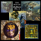 Play & Download The Best of Mythos, Vol. 2 by Mythos | Napster