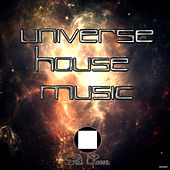 Play & Download Universe House by Various Artists | Napster