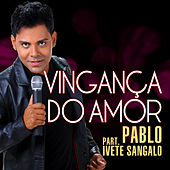 Vingança do Amor - Single by Pablo