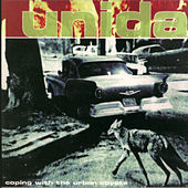 Coping with the Urban Coyote by Unida