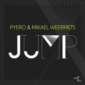 Play & Download Jump! by Pyero | Napster