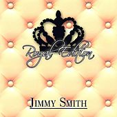 Royal Edition von Jimmy Smith