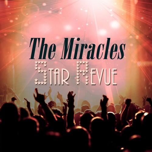 Star Revue von The Miracles