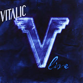 Play & Download V Live by Vitalic | Napster