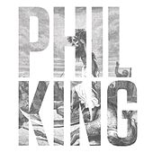 Play & Download Giants & Oceans by Phil  King | Napster