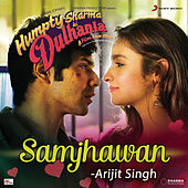 Samjhawan (From