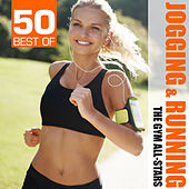 50 Best of Jogging & Running by The Gym All-Stars