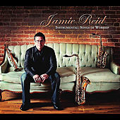 Play & Download INSTRUMENTAL: Songs of Worship by Jamie Reid | Napster