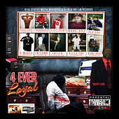 4Ever Loyal by Various Artists