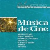 Play & Download Música de Cine by Orquesta Lírica de Barcelona | Napster