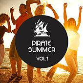 Pirate Summer Vol 1 - Single by Various Artists