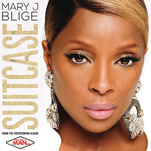 Play & Download Suitcase by Mary J. Blige | Napster