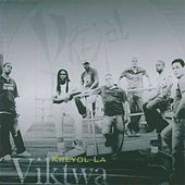 Play & Download Viktwa by Kreyol La | Napster