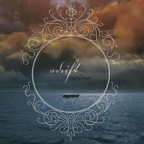 Play & Download Adrift by Wino | Napster