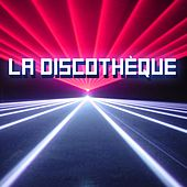 Play & Download La discothèque by Pierre Henry | Napster