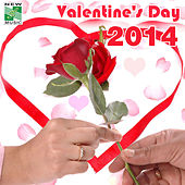 Play & Download Valentine's Day Special by Various Artists | Napster