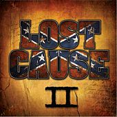Play & Download Lost Cause II by Lost Cause   Napster