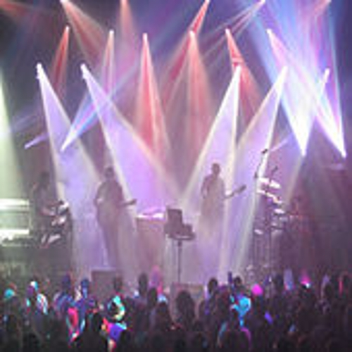 Play & Download 03-15-07 - The Boulder Theater - Boulder, CO by STS9 (Sound Tribe Sector 9) | Napster