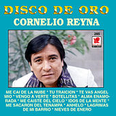 Play & Download Disco De Oro - Cornelio Reyna by Cornelio Reyna | Napster
