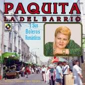 Play & Download Y Sus Boleros Rancheros by Paquita La Del Barrio | Napster