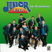 Play & Download Las Romanticas - Junior Klan by Junior Klan | Napster