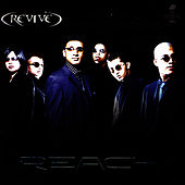 Play & Download Reach by Revive | Napster