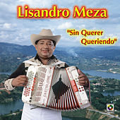 Play & Download Sin Querer Queriendo by Lisandro Meza | Napster