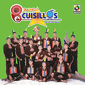 Play & Download Banda Cuisillos by Banda Cuisillos | Napster