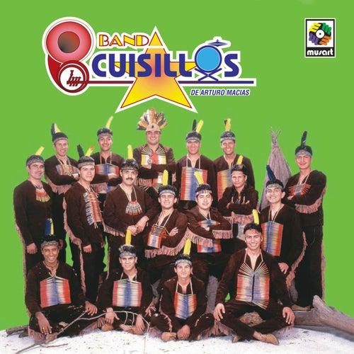 Banda Cuisillos by Banda Cuisillos