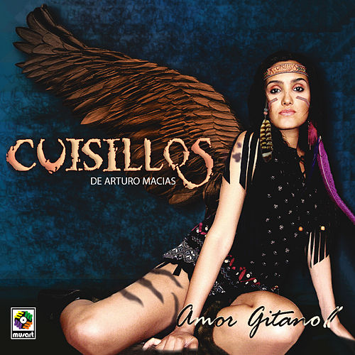 Play & Download Cuisillos De Arturo Macias by Banda Cuisillos | Napster