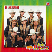 Play & Download Solo Baladas by Sueño Norteño | Napster