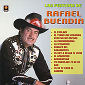 Play & Download Las Festivas De by Rafael Buendia | Napster