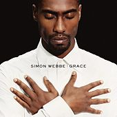 Play & Download Grace by Simon Webbe | Napster