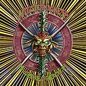 Play & Download Spine of God by Monster Magnet | Napster