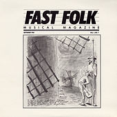 Play & Download Fast Folk Musical Magazine (Vol. 1, No. 7) by Various Artists | Napster