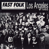 Play & Download Fast Folk Musical Magazine (Vol. 7, No. 8) Los Angeles 1993 by Various Artists | Napster