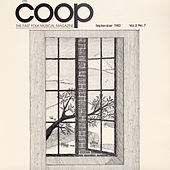 Play & Download CooP - Fast Folk Musical Magazine (Vol. 2, No. 7) by Various Artists | Napster