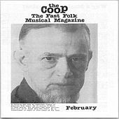 Play & Download CooP - Fast Folk Musical Magazine (Vol. 1, No. 1) by Various Artists | Napster