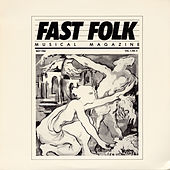 Play & Download Fast Folk Musical Magazine (Vol. 1, No. 5) by Various Artists | Napster