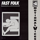 Play & Download Fast Folk Musical Magazine (Vol. 5, No. 6) Emotional Vices by Various Artists | Napster