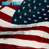 Fast Folk Musical Magazine (Vol. 4, No. 5) The 6th Anniversary Issue by Various Artists