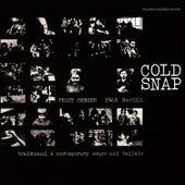 Cold Snap by Ewan MacColl